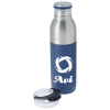View Image 1 of 7 of 2-in-1 Vacuum Bottle - 20 oz.