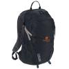 View Image 1 of 4 of CamelBak Cloud Walker 18L Backpack