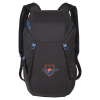 View Image 1 of 2 of CamelBak Arete 22L Backpack