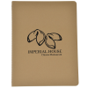 """View Image 1 of 3 of Moleskine Cahier Subject Notebook - 10"""" x 7-1/2"""""""