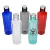 h2go Phoenix Bottle - 27 oz.