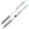 View Image 1 of 2 of Alamo Pen - Silver - Financial