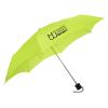"View Image 1 of 4 of ShedRain Super Mini Umbrella - 42"" Arc"