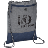 View Image 1 of 3 of Grant Drawstring Sportpack