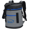 View Image 1 of 4 of Branson Backpack Cooler
