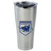 View Image 1 of 3 of Tervis Stainless Steel Tumbler - 30 oz. - 24 hr