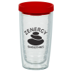 View Image 1 of 3 of Tervis Classic Tumbler - 16 oz. - 24 hr