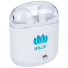 Horizon True Wireless Ear Buds with Charging Case