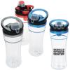 Cool Gear Aquaburst Sport Bottle - 20 oz.