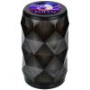 View Image 1 of 8 of Diamond Light-Up Bluetooth Speaker