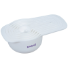View Image 1 of 2 of Stacking Measuring Cups