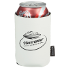 View Image 1 of 4 of Koozie® Glow in the Dark Can Holder