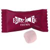 Pink Buttermints - Color Wrapper