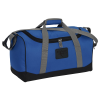 View the Club Duffel Bag