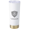 View Image 1 of 5 of Iconic Tumbler - 20 oz.