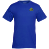 View Image 1 of 3 of Champion Premium Classics T-Shirt - Men's - Embroidered