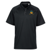 View Image 1 of 3 of Remus Performance Polo - Men's - 24 hr