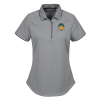 View Image 1 of 3 of Remus Performance Polo - Ladies' - 24 hr