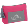 View the Tassel Cosmetic Bag