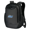 View Image 1 of 5 of OGIO Pillar Backpack
