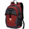 View Image 1 of 4 of Eddie Bauer Laptop Backpack