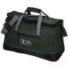 View the Brighton Adjustable Duffel