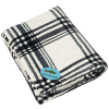 View Image 1 of 3 of Ultra Plush Blanket