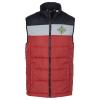 CBUK Thaw Insulated Packable Vest - Men's