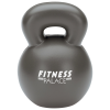 View Image 1 of 2 of Kettlebell Stress Reliever