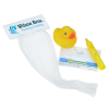 View the Rubber Duck & Bathtub Crayon Set