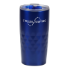 View the Montego Vacuum Tumbler with Straw - 18 oz.