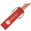 View Image 1 of 4 of 5 Pack Paper Straw in Pouch