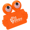 View Image 1 of 3 of Clipster Buddy