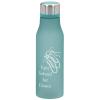 Luray Tritan Bottle - 22 oz.