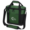 View Image 1 of 8 of Crossland 20-Can Outdoor Cooler