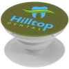 View Image 1 of 8 of PopSockets PopGrip - Jewel - Full Color - 24 hr