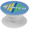 View Image 1 of 8 of PopSockets PopGrip - Fresh - Full Color - 24 hr