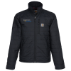 View Image 1 of 3 of Carhartt Gilliam Jacket