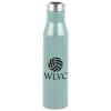 EcoVessel Aspen Vacuum Bottle - 25 oz.