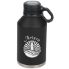 View Image 1 of 3 of Coleman Growler - 64 oz.