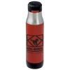 Zulu Ace Vacuum Bottle - 24 oz.