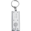 White LED Keylight