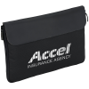View Image 1 of 3 of Mobile Office Commuter Sleeve