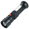 View the Flex Neck Magnetic Work Light