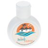 View Image 1 of 2 of Round Sunscreen - 1 oz.