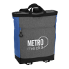 View Image 1 of 4 of Provo Laptop Backpack