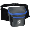 View Image 1 of 4 of EPEX Table Rock Waist Pack Cooler