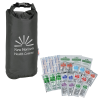 EPEX 1 Liter Dry Bag First Aid Kit