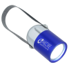 View the Riley COB Loop Flashlight