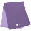 Textured Bottom Yoga Mat - Double Layer - 24 hr